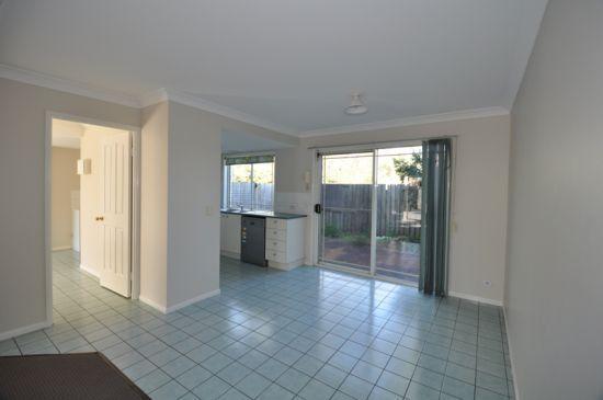 1/23 Stanton Road, Tingalpa QLD 4173, Image 2