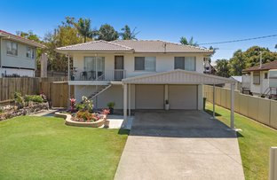 Picture of 15 Cambridge Drive, Alexandra Hills QLD 4161