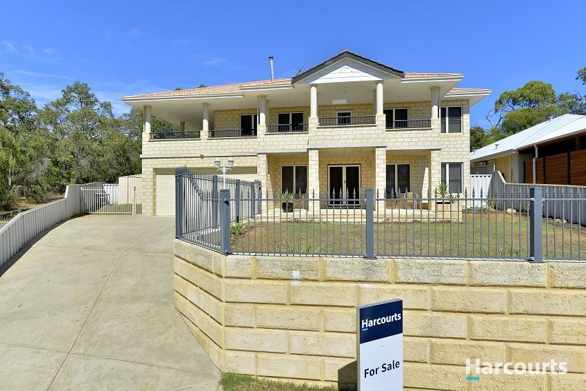 27 Estuary Heights Place, Bouvard WA 6211, Image 2