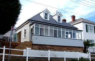 Picture of 35 St Georges Terrace, Battery Point TAS 7004