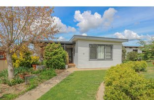 Picture of 24 Vine Street, South Bathurst NSW 2795
