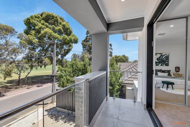 Picture of 25A Rosella Street, PAYNEHAM SA 5070