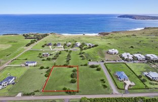 Picture of 132-134 Shetland Heights Road, San Remo VIC 3925