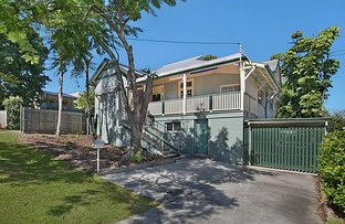 Picture of 21 Stamford St, Yeerongpilly QLD 4105