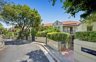 Picture of 68a Milray Avenue, Wollstonecraft NSW 2065