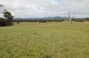 Picture of 0 Bennett Road, Navarre VIC 3384