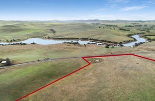 Picture of Lot 2 St Stephens Road Wayo Via, Goulburn NSW 2580