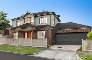 Picture of 1a Poulter Street, Ashburton VIC 3147