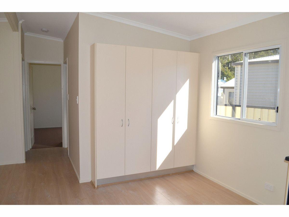 31A/230 High Street, Wauchope NSW 2446, Image 2