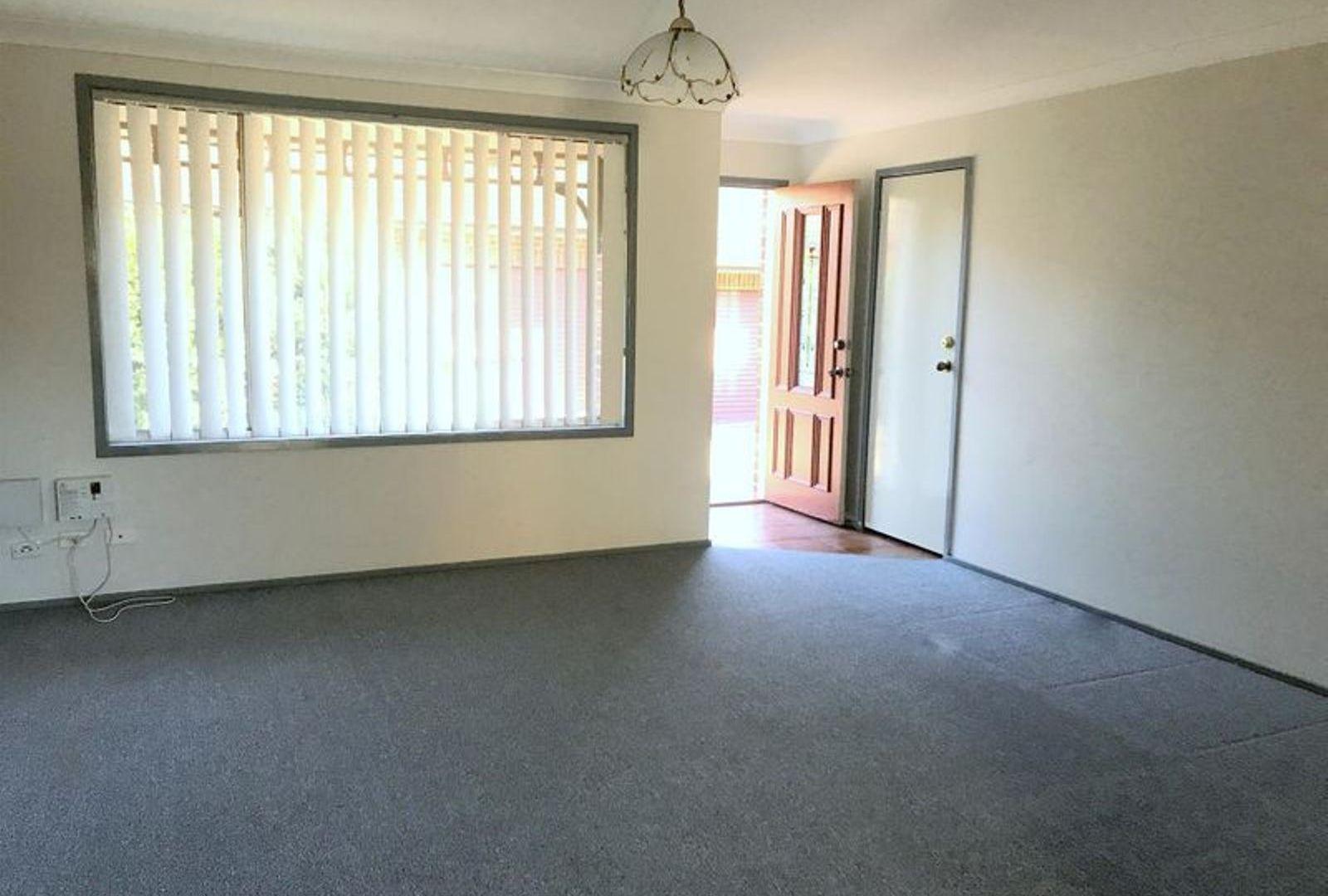 10/15-17 Rawson Avenue, Penrith NSW 2750, Image 1