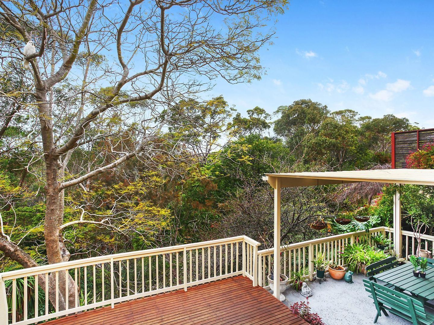 132 Somerville Road, Hornsby Heights NSW 2077, Image 0