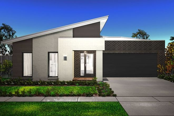 Picture of Lot 721 Scott Avenue, TORQUAY VIC 3228
