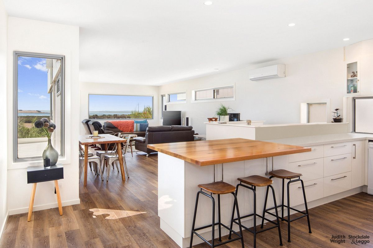 93 Phillip Island Road, Surf Beach VIC 3922, Image 1
