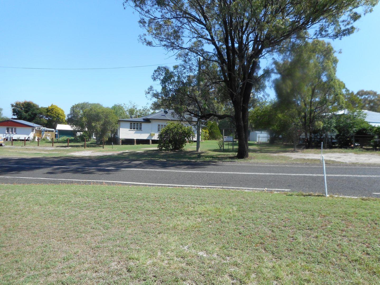 3 Wondai rd, Proston QLD 4613, Image 2
