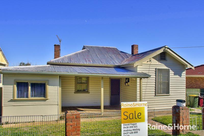 6 Nelson Street, Cowra NSW 2794, Image 0