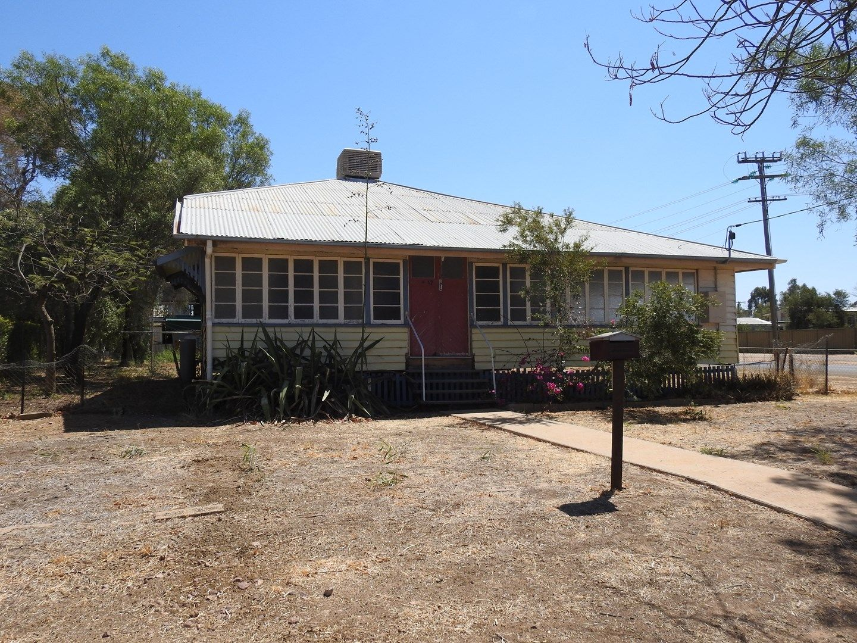 42 Wompoo Road, Longreach QLD 4730, Image 0