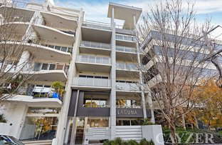 Picture of 12/182 Albert Road, South Melbourne VIC 3205