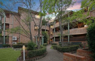 Picture of 26/149 Waldron Road, Chester Hill NSW 2162