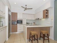 42/45 Gregory Street, North Ward QLD 4810, Image 2