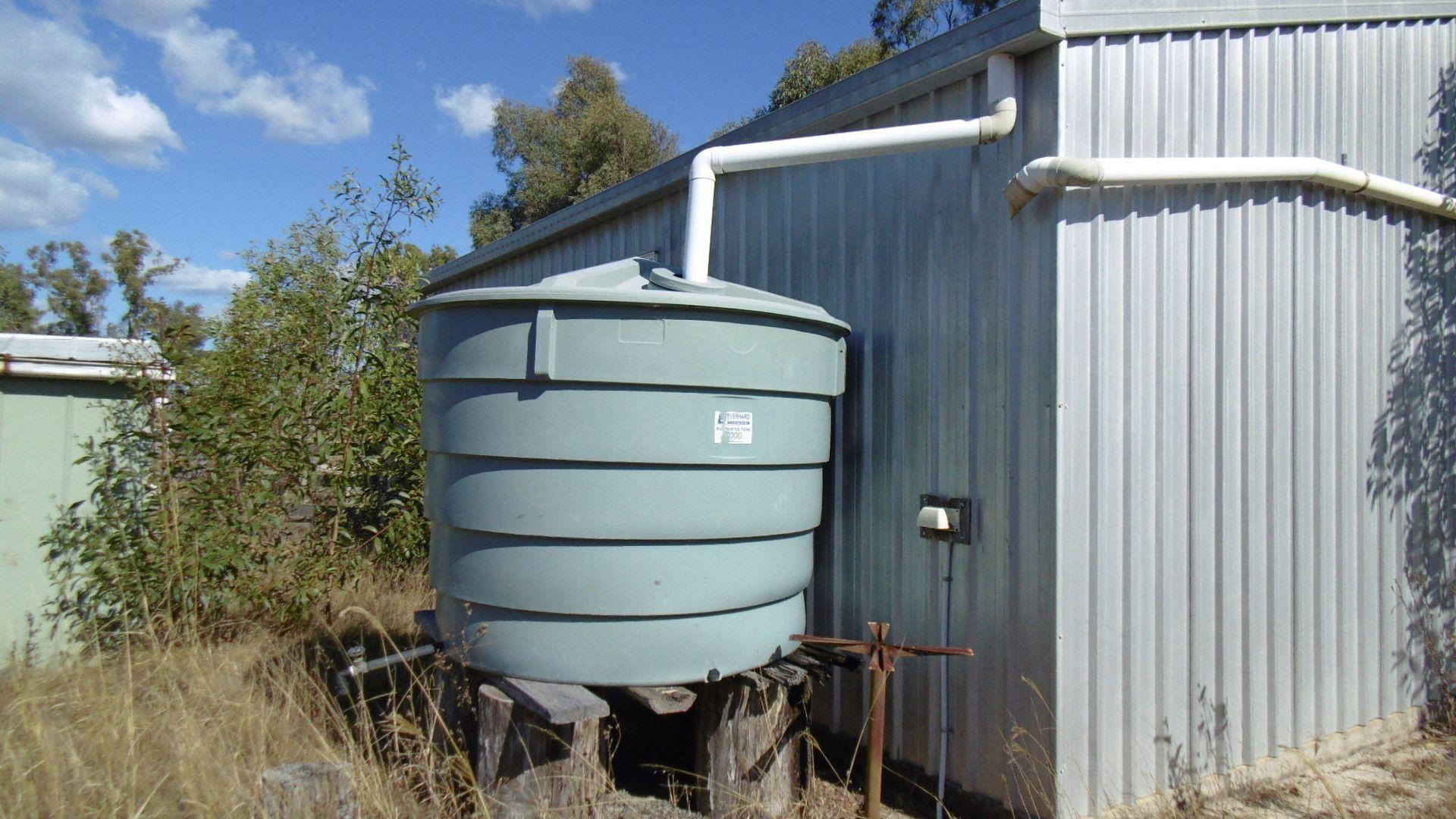 369 Ringwood Rd, Booyal QLD 4671, Image 2