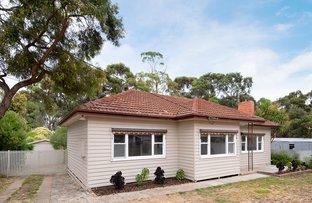 Picture of 10 Morrison Street, Kangaroo Flat VIC 3555