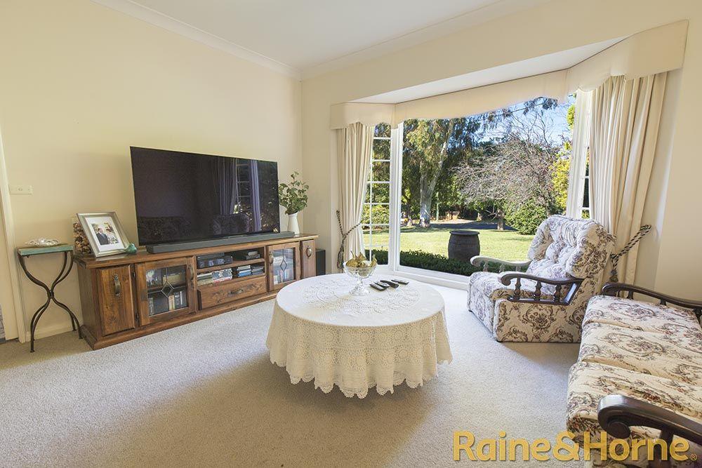 59 Stonehaven Avenue, Dubbo NSW 2830, Image 0