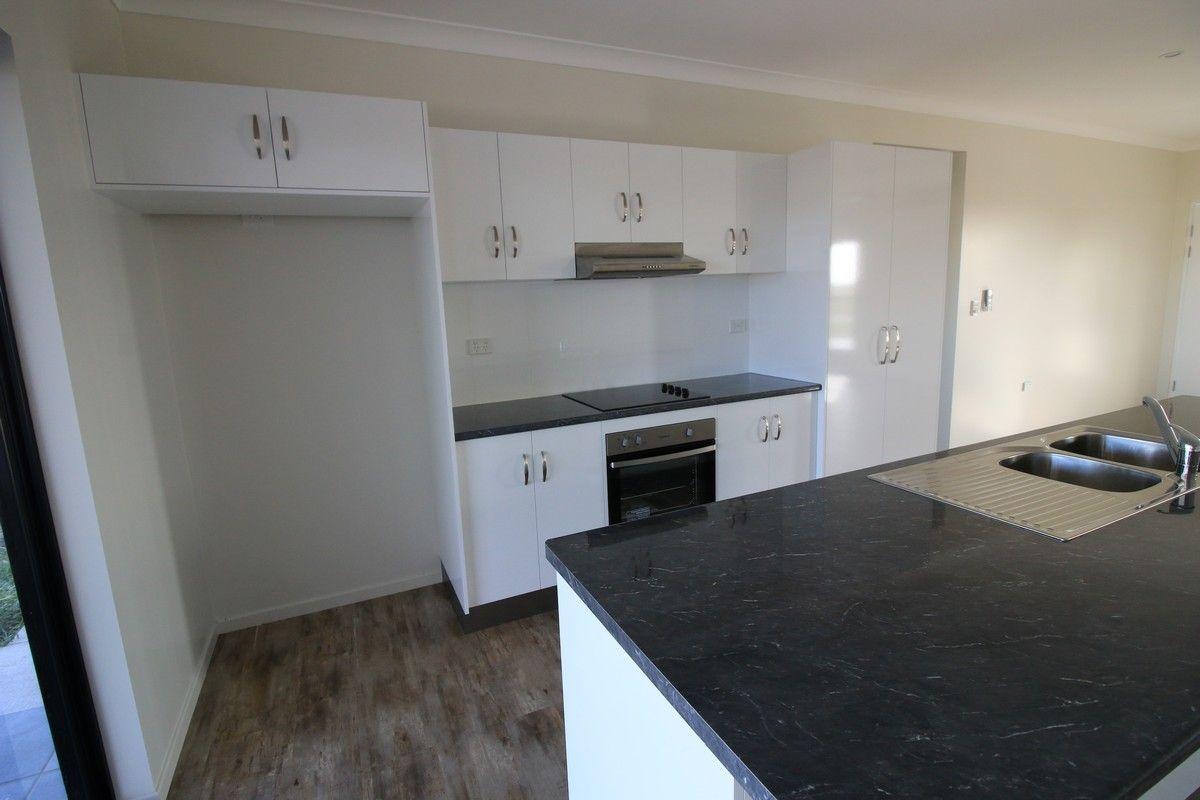 76 Drysdale St, Ayr QLD 4807, Image 1