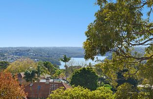 Picture of 24/560 Military Road, Mosman NSW 2088
