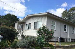 Picture of 28 High Street, Warwick QLD 4370