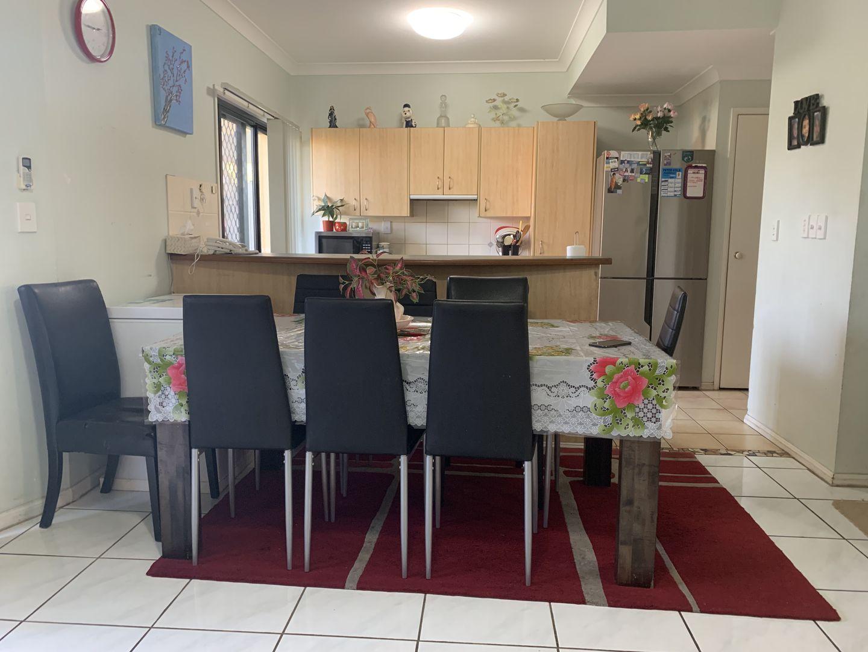 16 250 Sumners Road, Riverhills QLD 4074, Image 2