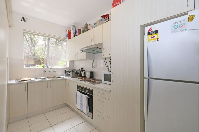1/9 Santley Crescent, Kingswood NSW 2747, Image 2