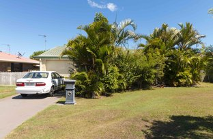 Picture of 29 Galatea  Street, Point Vernon QLD 4655