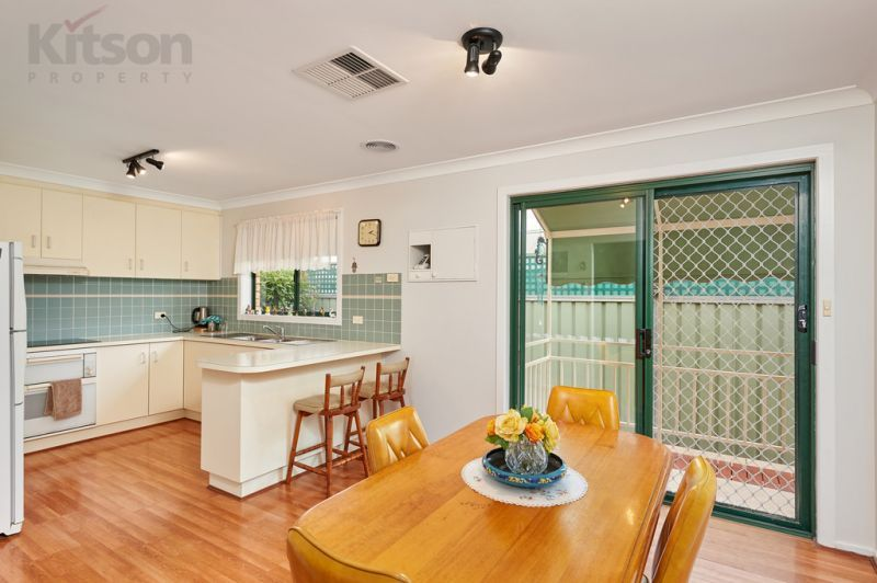 3/6 Chambers Place, Wagga Wagga NSW 2650, Image 2
