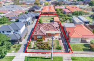 19 Robson Avenue, Avondale Heights VIC 3034