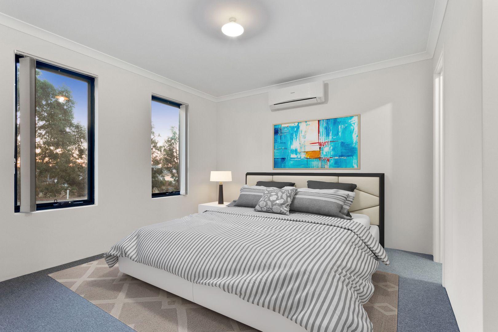 20 Friarbird Terrace, Beeliar WA 6164, Image 1