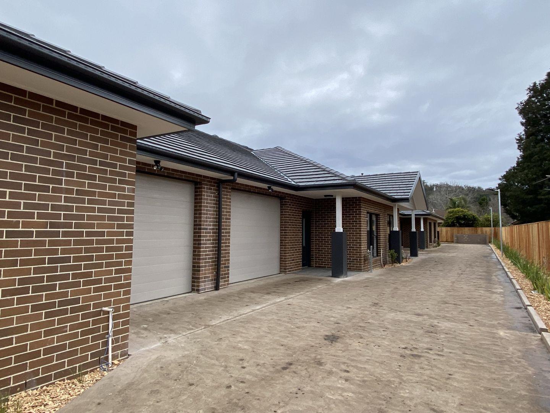 25 Railway Crescent, Mittagong NSW 2575, Image 1