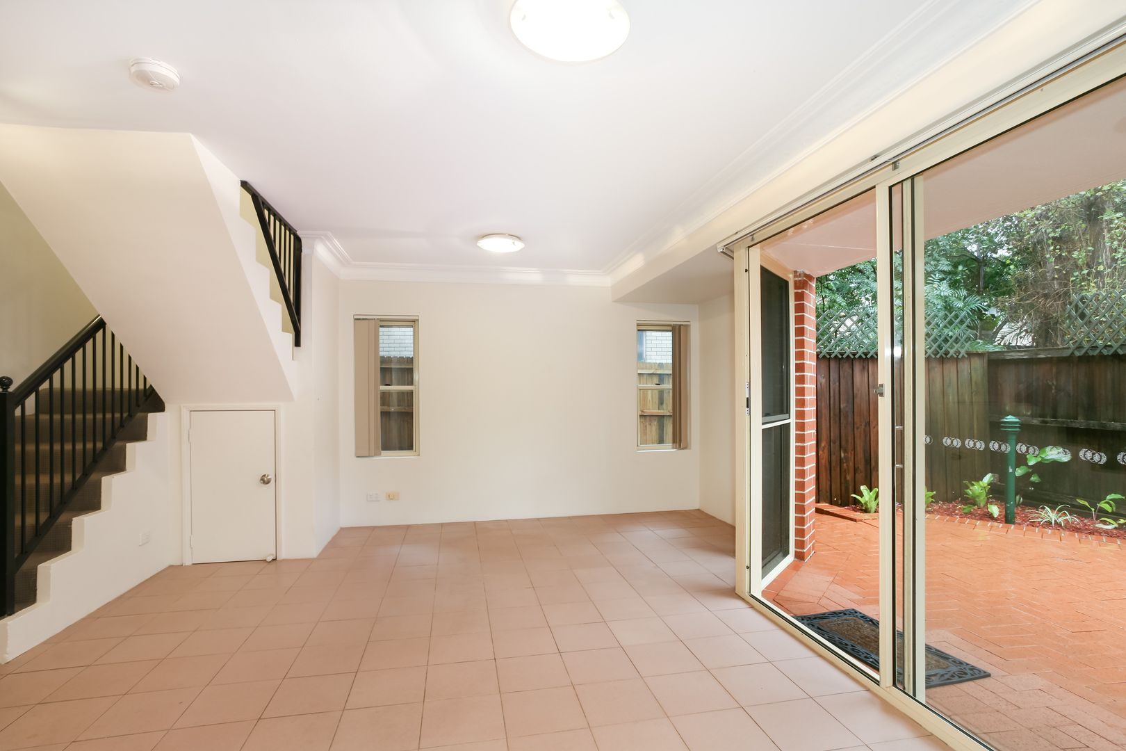 4/184 Hampden Road, Abbotsford NSW 2046, Image 0