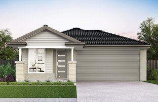 Picture of Lot 346 Sunnygold street, Collingwood Park QLD 4301