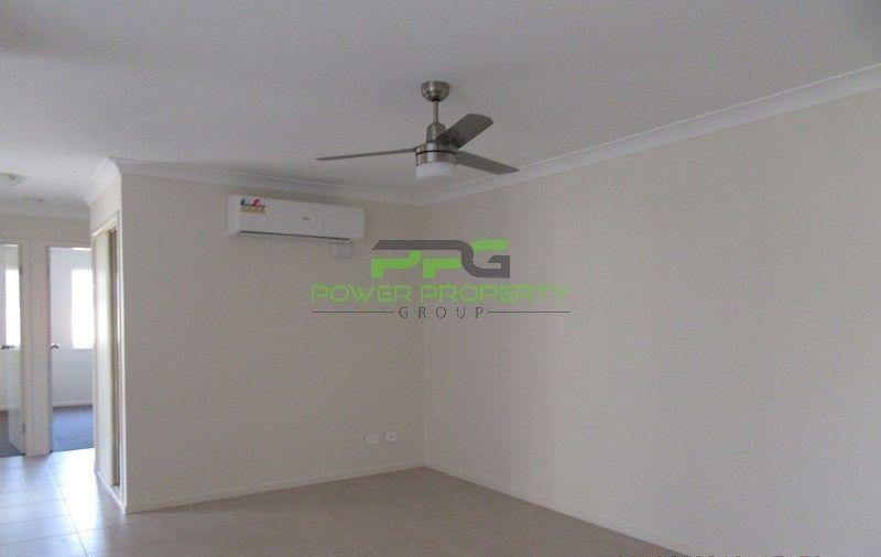 1/20 Jellicoe St, Loganlea QLD 4131, Image 1