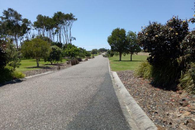 Lot 8 Summerland Estate, DIAMOND BEACH NSW 2430