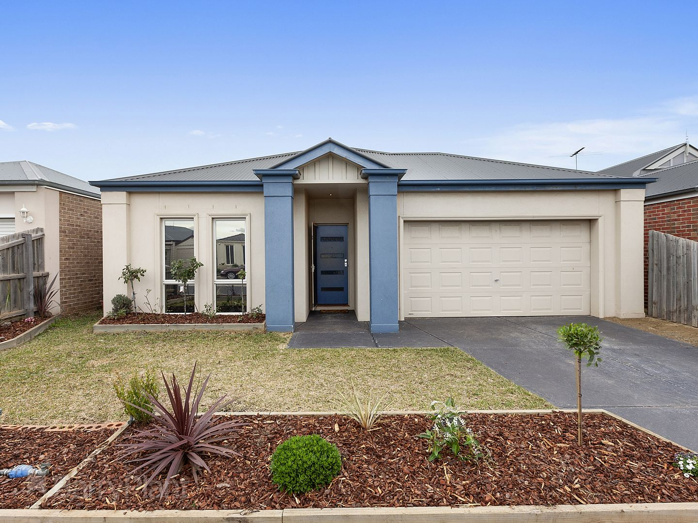 7 Kerford Crescent, Point Cook VIC 3030, Image 0