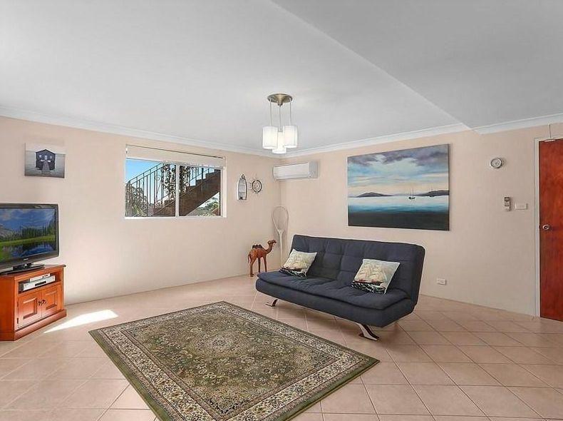 36 Malonga Avenue, Kellyville NSW 2155, Image 2