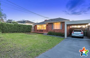 Picture of 1/6 Bridges Avenue, Mooroolbark VIC 3138