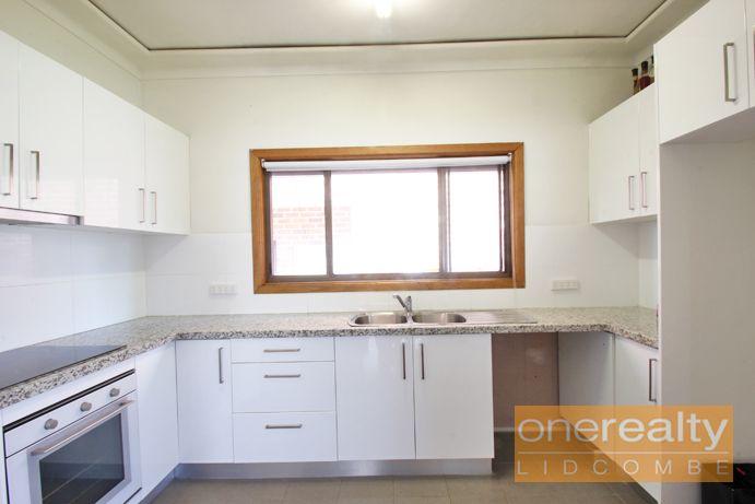 12 Deborah Ave, Lidcombe NSW 2141, Image 2