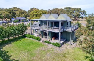Picture of Lot 1 Barge Access Road, French Island VIC 3921