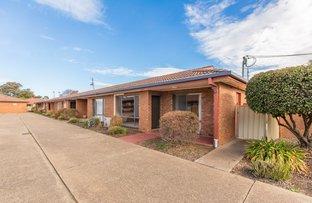 1/80 Travers Street, Wagga Wagga NSW 2650