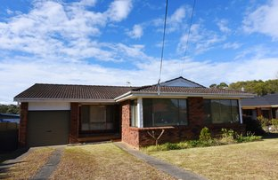 Picture of 34 Yuroka Crescent, St Georges Basin NSW 2540