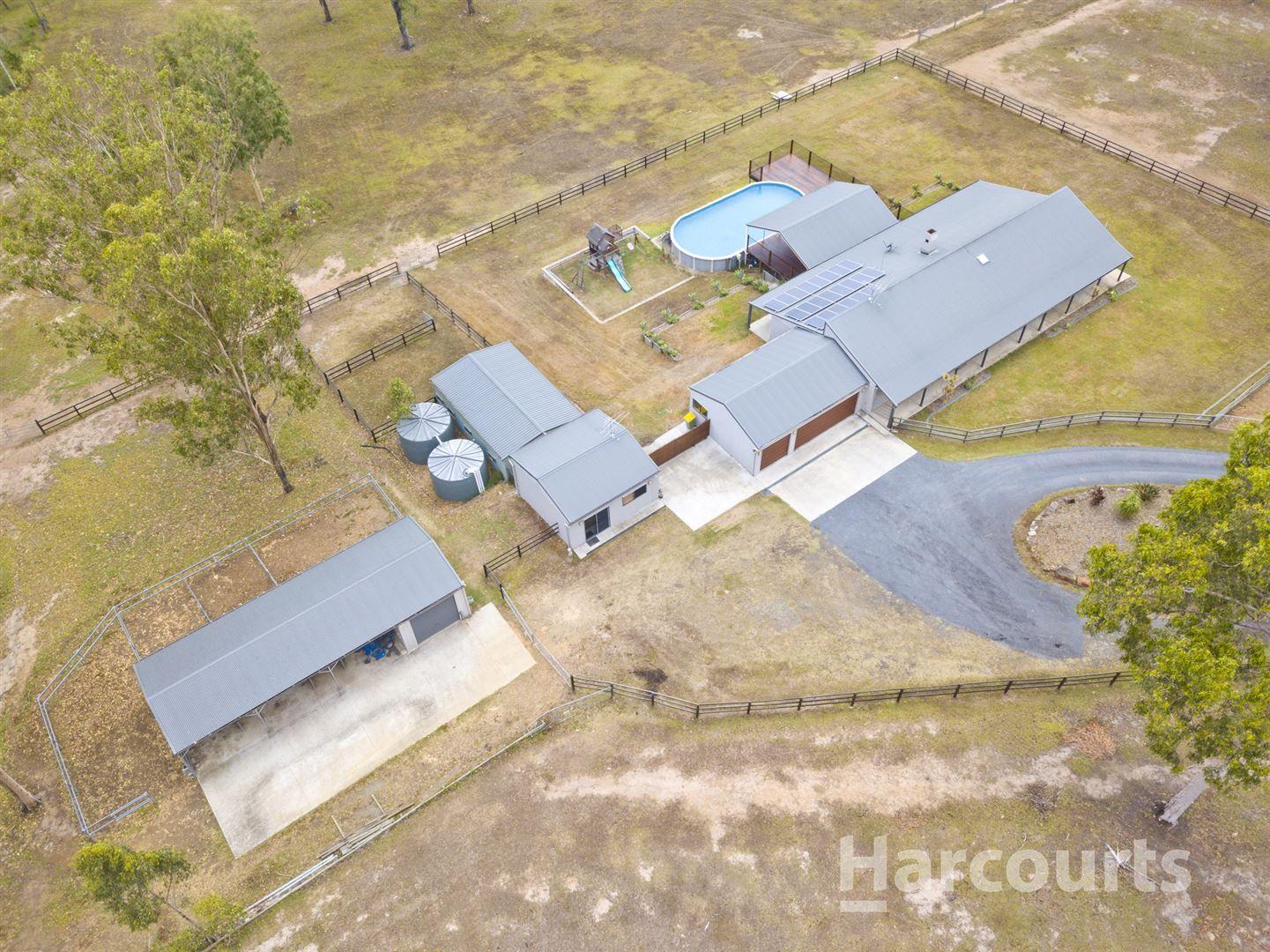 193 Leopardwood Road, Cedar Grove QLD 4285, Image 0