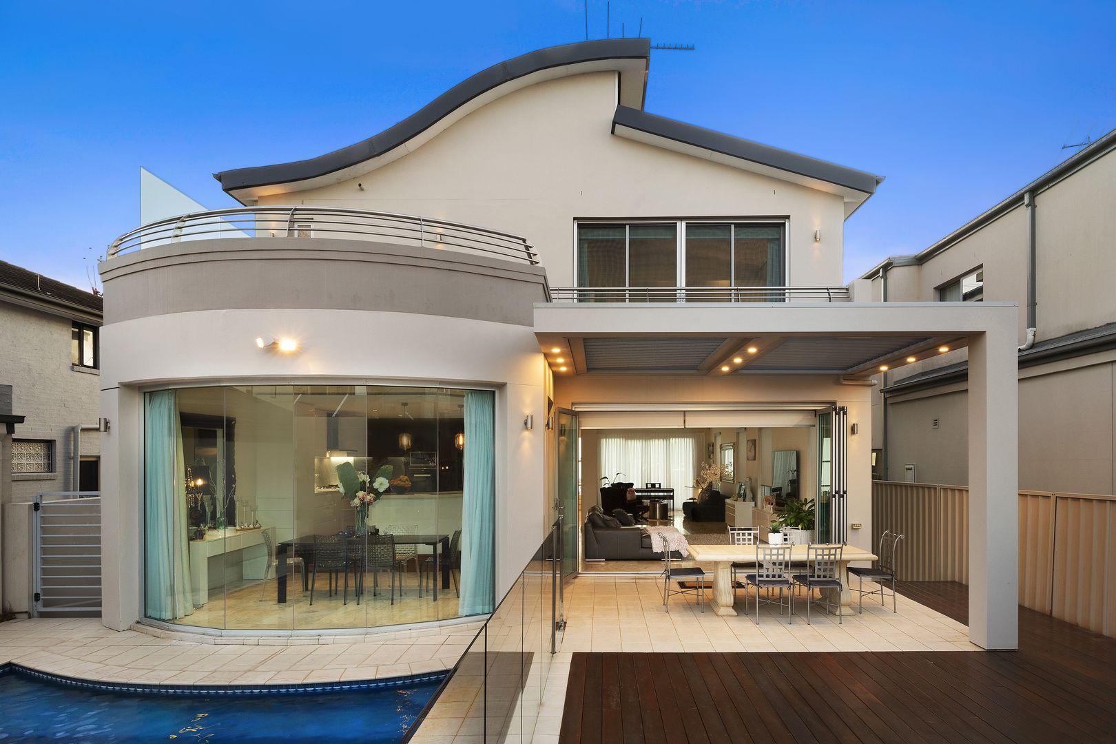 110 Clareville Avenue, Sandringham NSW 2219, Image 0