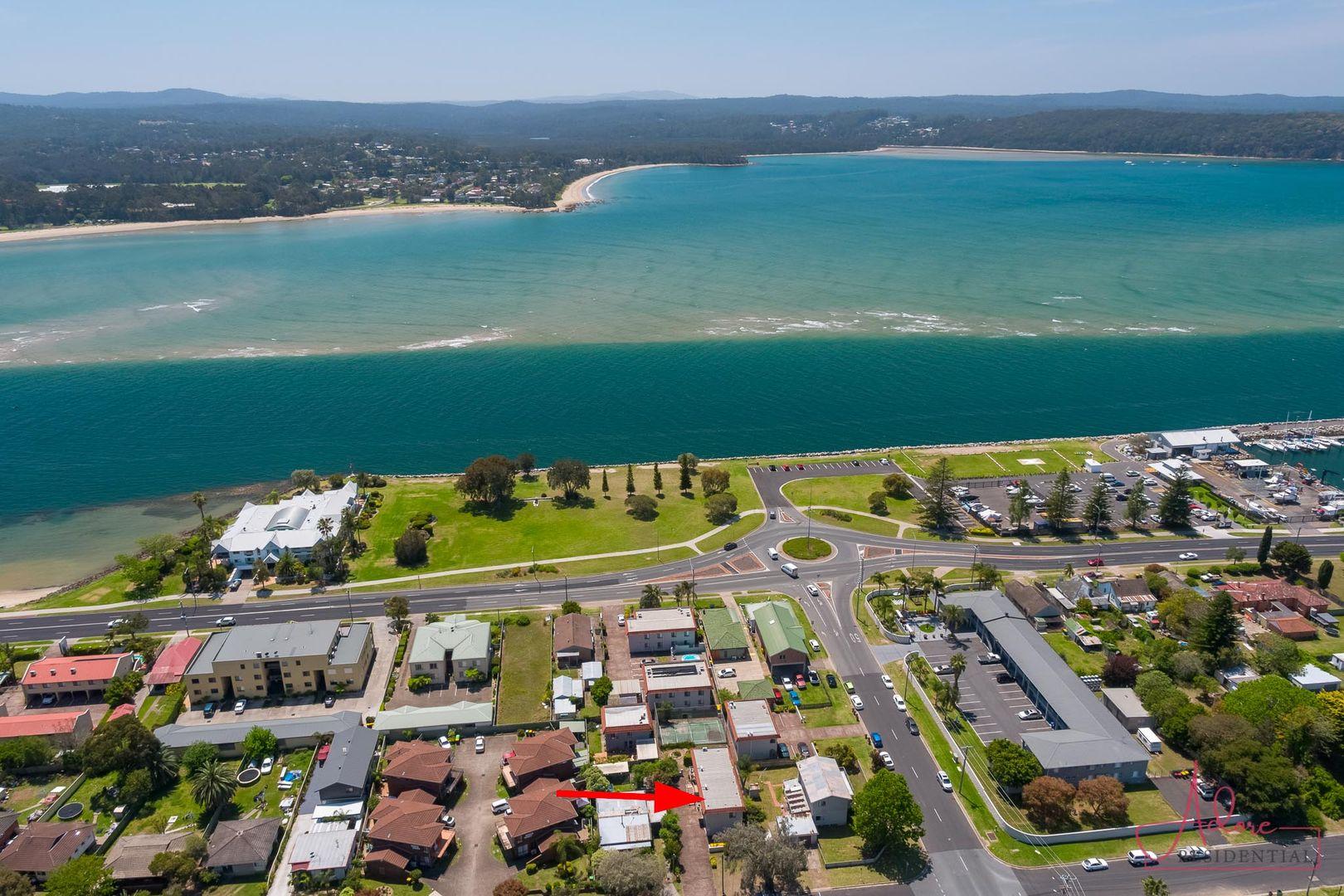 11/54 Beach Road, Batemans Bay NSW 2536, Image 0